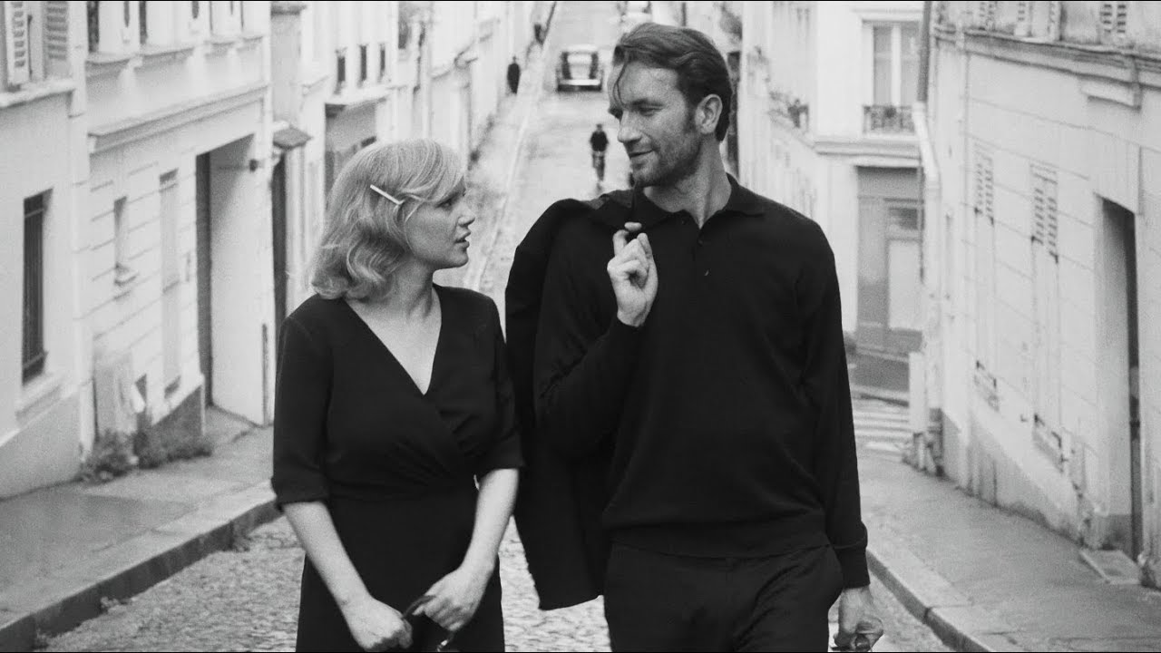 """Łukasz Żal zdobył główną nagrodę Amerykańskiego Stowarzyszenia Operatorów Filmowych za zdjęcia do """"Zimnej wojny"""""""