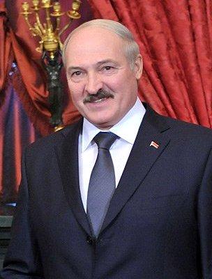 Białoruś: Łukaszenka chce alternatywy dla rosyjskiej ropy, a także równych praw w stosunkach z Rosją
