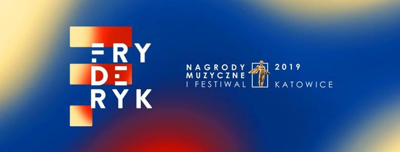 Gala Fryderyki 2019 odbędzie się w Katowicach. Pierwszy raz na żywo z publicznością