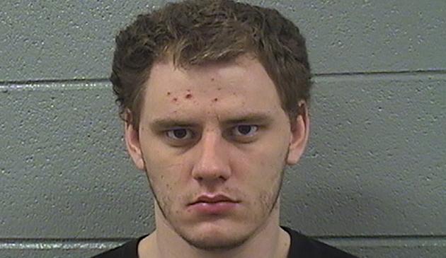 Aresztowano podejrzanego o postrzelenie listonosza w Elk Grove Village