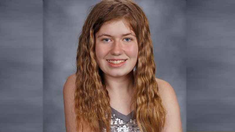 Wisconsin: Odnaleziono nastolatkę zagionioną w październiku po zabójstwie rodziców