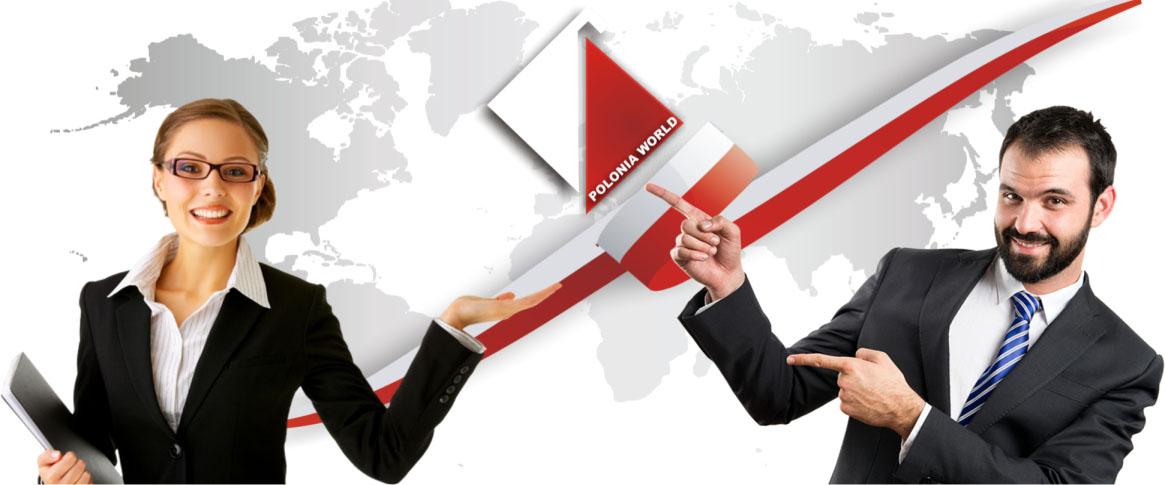 Forum Gospodarcze Polonii Świata