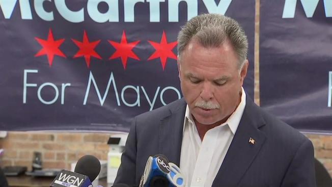 Kolejne forum kandydatów na burmistrza Chicago