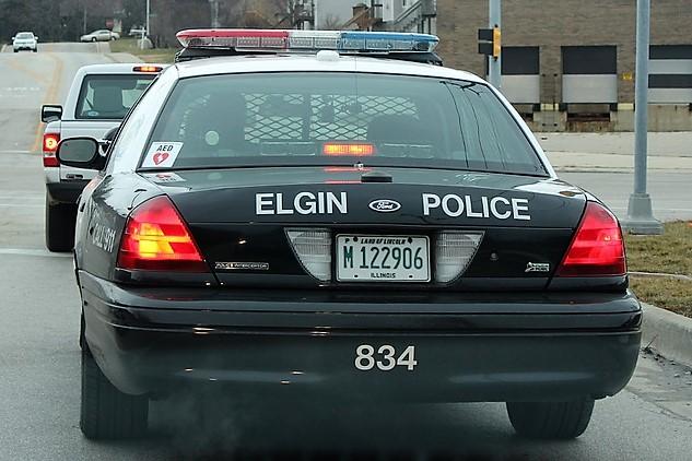 Polak śmiertelnie potrącony przez samochód w Elgin