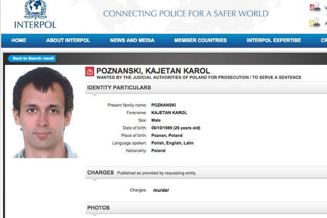 Nie będzie dziś wyroku w sprawie Kajetana P.