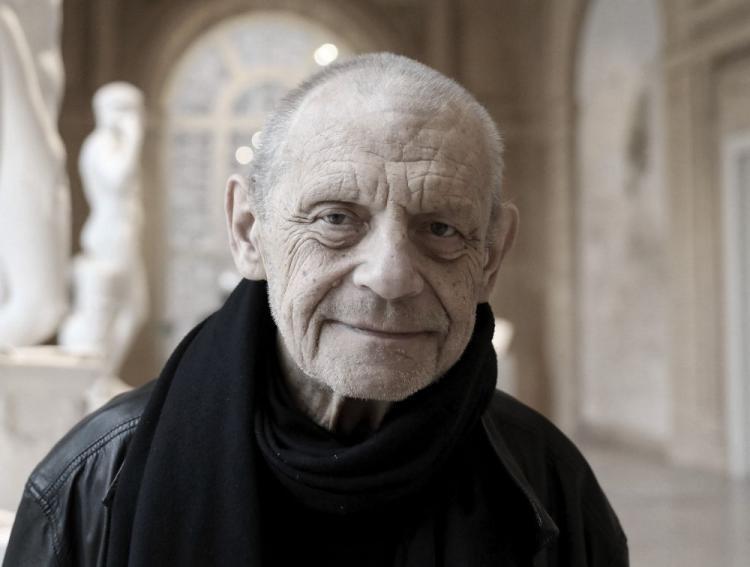 Zmarł dyrektor Polskiej Opery Królewskiej Ryszard Peryt. Był reżyserem, aktorem, doktorem sztuki teatru, profesorem…