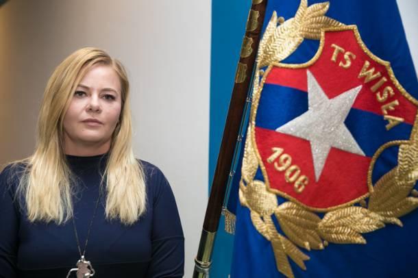 Prokuratura analizuje czy wszcząć postępowanie w sprawie Wisły Kraków