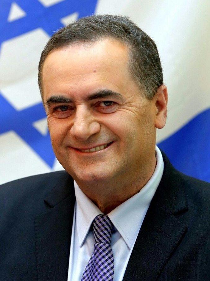 Szef izraelskiej dyplomacji przemyśli sprawę i przeprosi Polaków…?
