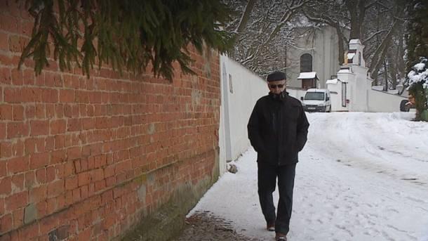 Kujawy: Ksiądz wydalony z klasztoru pod Golubiem-Dobrzyniem