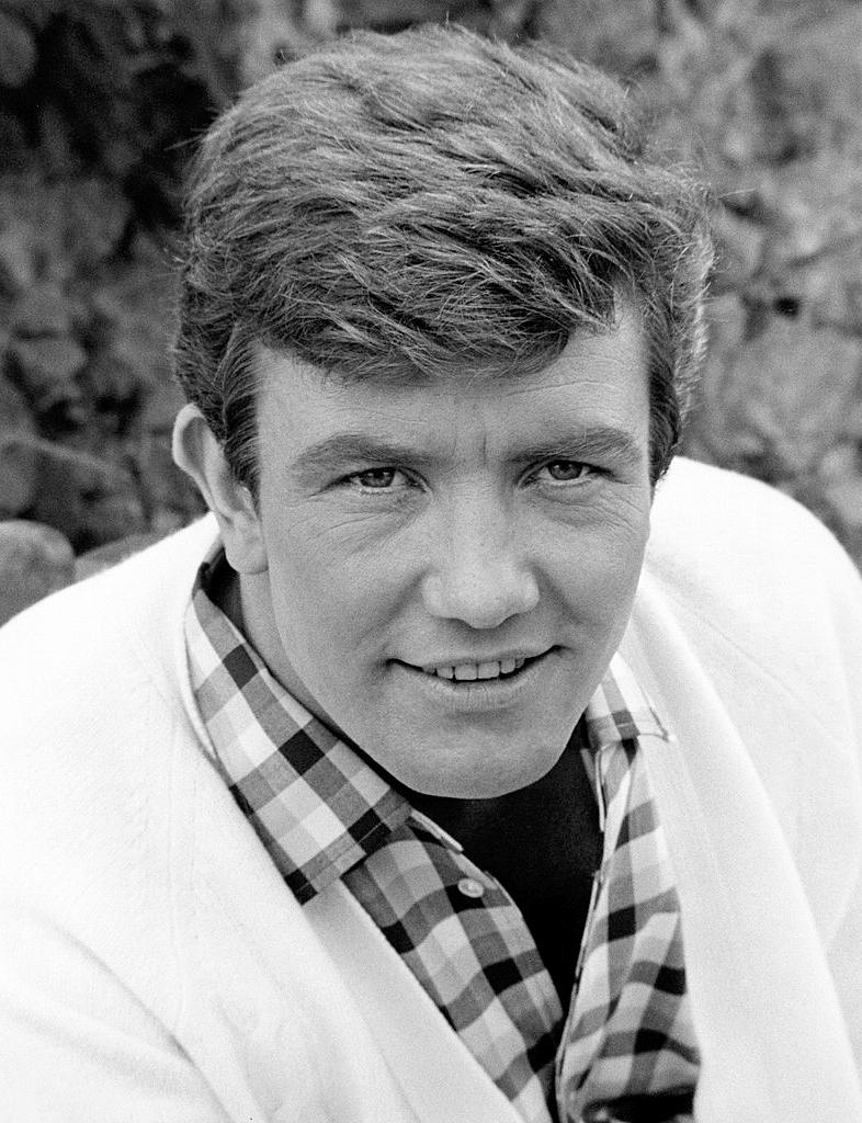 W wieku 82 lat zmarł brytyjski aktor Albert Finney