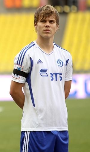 Moskiewski sąd zdecyduje o przedłużenie aresztu dla piłkarskich gwiazd