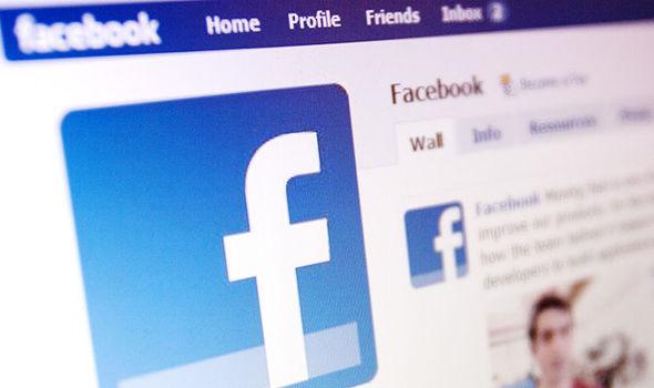5 miliardowa kara dla Facebooka