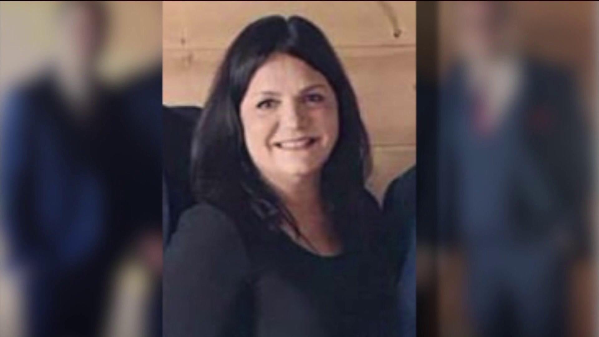 Zidentyfikowano ciało znalezione w spalonym samochodzie w Milwaukee. To zagioniona nauczycielka