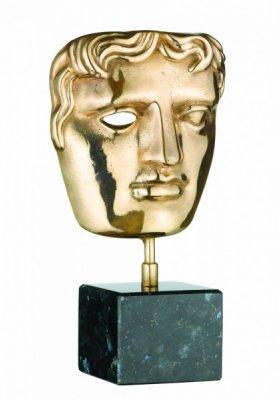 Uroczystość wręczenia nagród Brytyjskiej Akademii Sztuk Filmowych i Telewizyjnych BAFTA