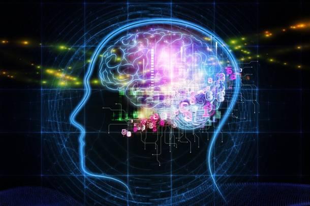 Kobiety mają o 3 lata młodszy mózg niż mężczyźni w tym samym wieku. Przełomowe odkrycie naukowców!