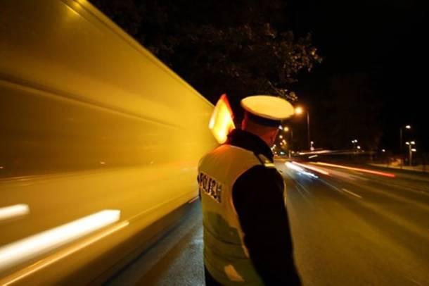 Lubuskie: Komendant straży pożarnej potrącił kobietę na pasach
