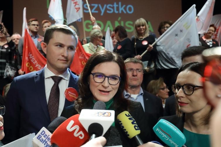 Radosne świętowanie…?! Wielu zszokowanych planami władz Gdańska na 80. rocznicę wybuchu II  wojny światowej