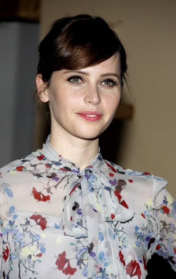 TOP 10 najpiękniejszych kobiet na świecie. Każda z nich ma niepowtarzalną urodę