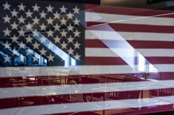 Praca w USA. W Warszawie odbędą się Amerykańskie Targi Pracy Wakacyjnej