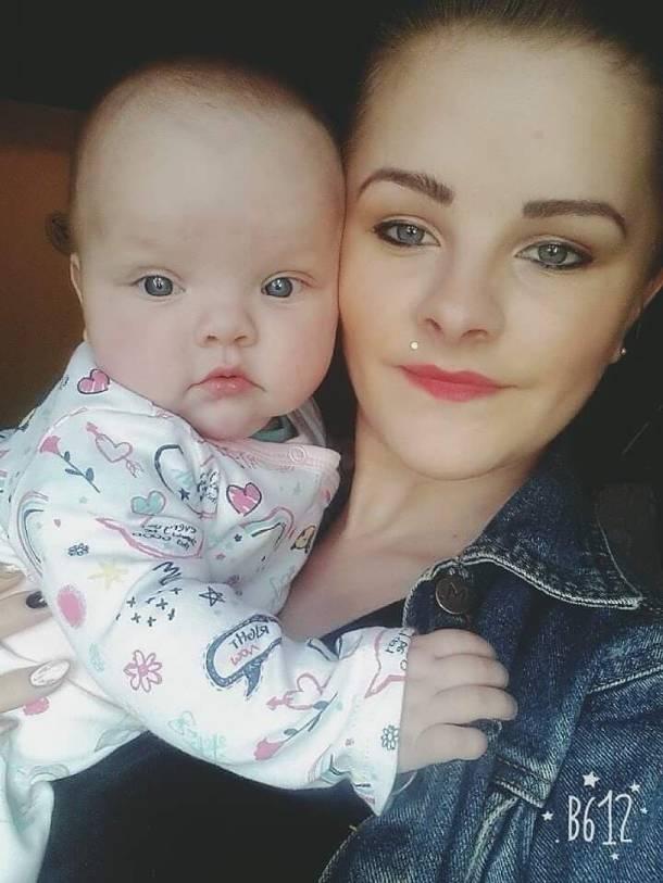 SOR w Zawierciu: 21-latka z udarem przez kilka godzin czekała na pomoc. Teraz walczy o życie