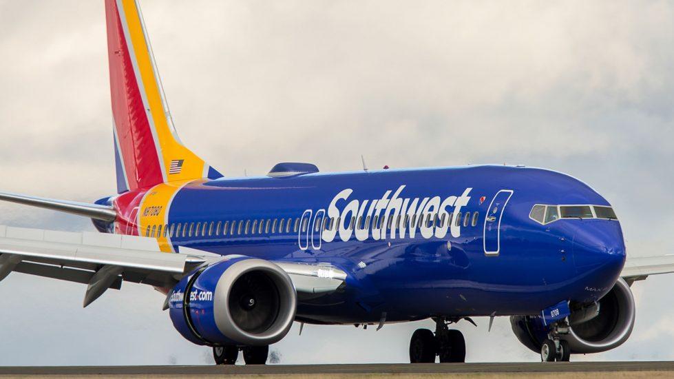 Wcześniejsza wersja Boeinga 737 MAX miała lepsze zabezpieczenie