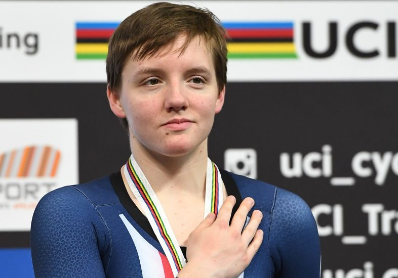 Wicemistrzyni olimpijska Kelly Catlin nie żyje. 23-latka popełniła samobójstwo