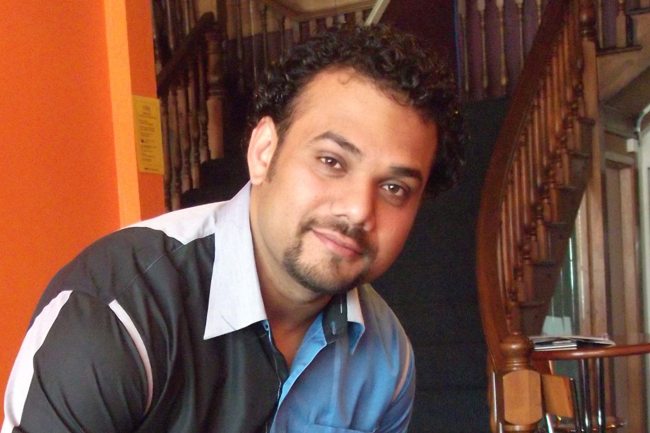 Zamach W Nowej Zelandii Update: Mieszkaniec Villa Park Zginął W Zamachu W Nowej Zelandii