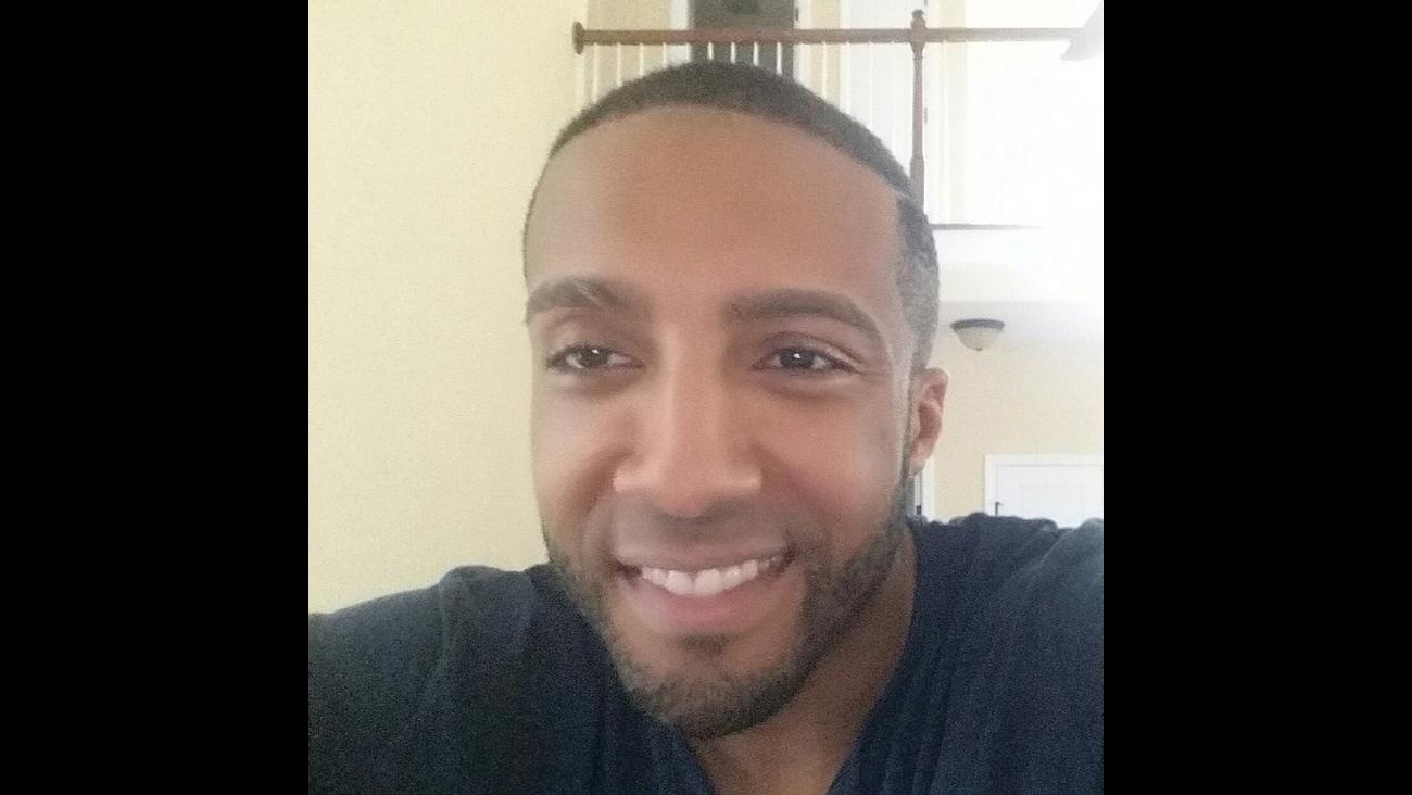 Mieszkaniec Illinois wśród ofiar katastrofy lotniczej w Etiopii