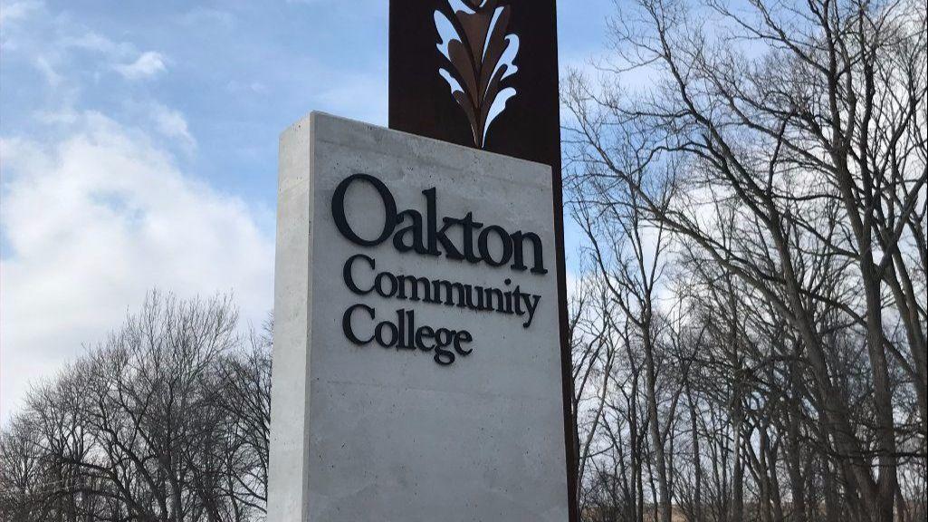 Oakton Community College będzie szkolił specjalistów od marihuany