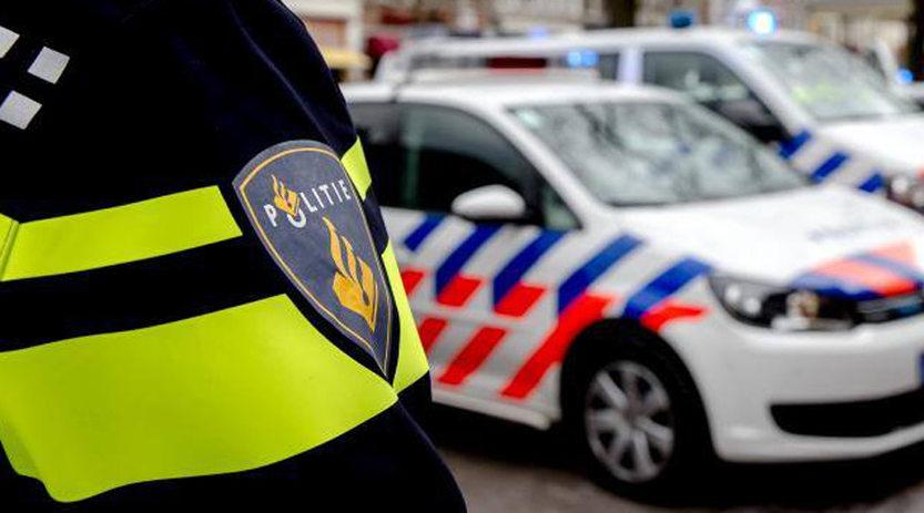 Najnowszy bilans zamachu w holenderskim mieście Utrecht: Trzy osoby nie żyją, a pięć jest rannych
