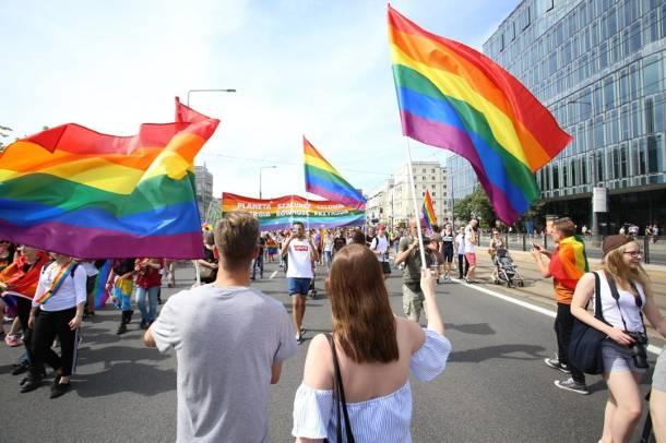Włochy: Światowy Kongres Rodzin. Feministki i środowiska LGBT dostają szału