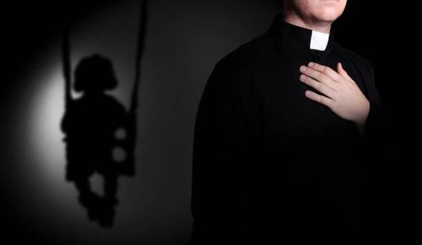 Ksiądz skazany za pedofilię jest obecny na antenie Radia Maryja?