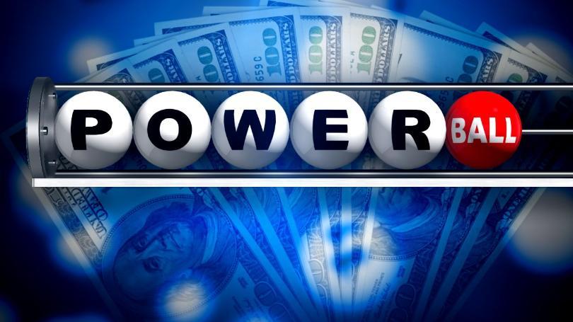 W Powerball i Mega Millions można wygrać prawie 500 milionów dolarów