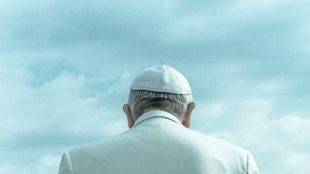 Tajemnice Watykanu, z których mało kto zdaje sobie sprawę. Czego jeszcze nie wiecie o stolicy kościoła?
