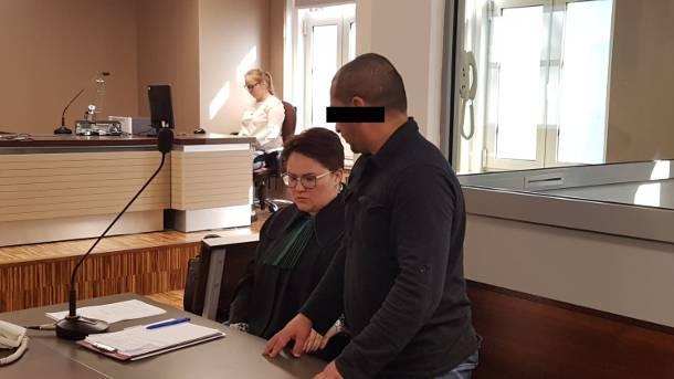 Opolskie: 30-latek pomógł kochance przerwać ciążę. Stanął przed sądem