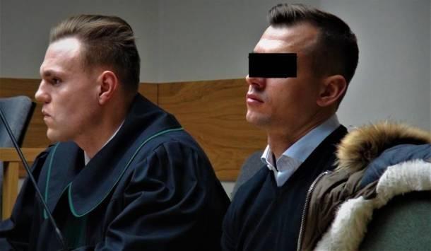 Były właściciel Wisły Kraków skazany na 60 tys. zł grzywny