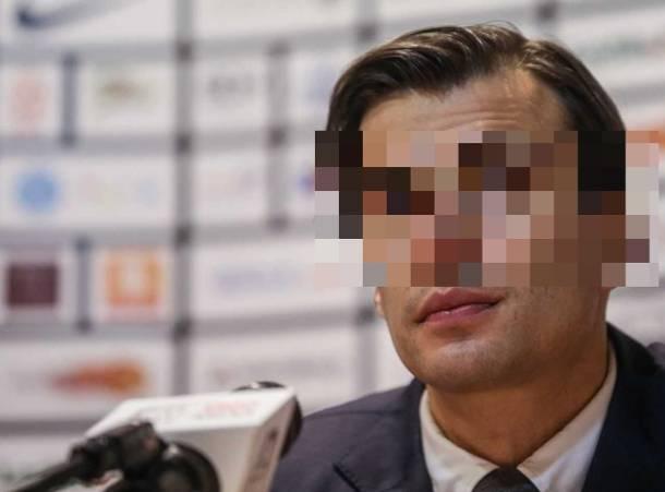 """Jarosław B. były piłkarz Lechii zatrzymany. Chodzi o gwałt. """"Zgwałcenie miało walor brutalnego"""""""
