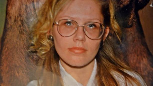 Krakowscy nurkowie chcą wydobyć z dna jeziora ciało kobiety, która została zamordowana… ponad 20 lat temu