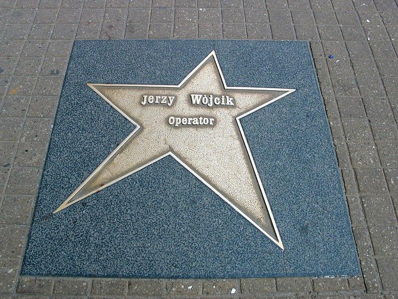 Polska kinematografia utraciła kolejną wybitną postać. Nie żyje Jerzy Wójcik, operator, scenarzysta i reżyser filmowy