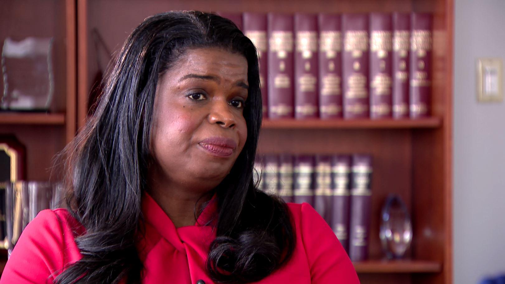 Kolejny bliski współpracownik prokurator Kim Foxx zrezygnował z pracy