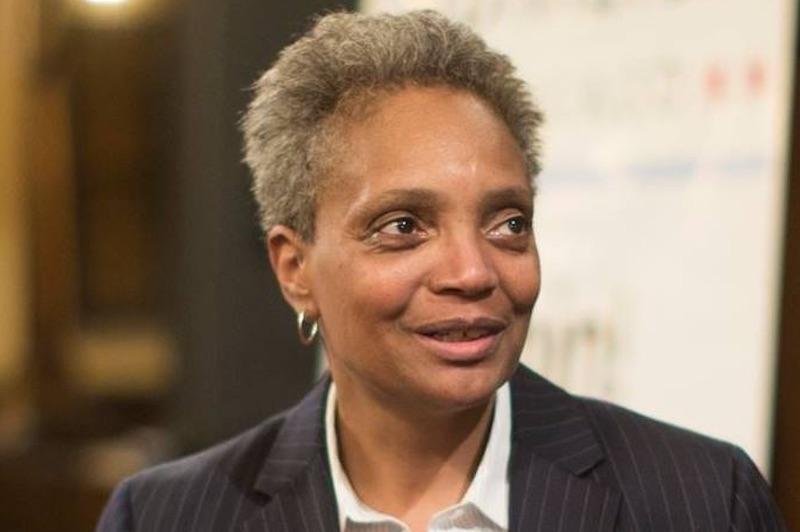 Lori Lightfoot: Chicago pozostanie miastem-sanktuarium