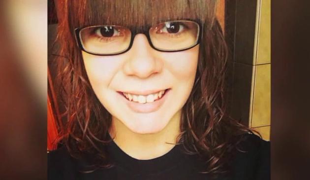 Studentka śmiertelną ofiarą wypadku na I-55