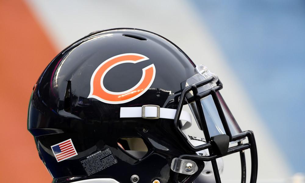 Chicago Bears przekaże milion dolarów dla organizacji charytatywnych