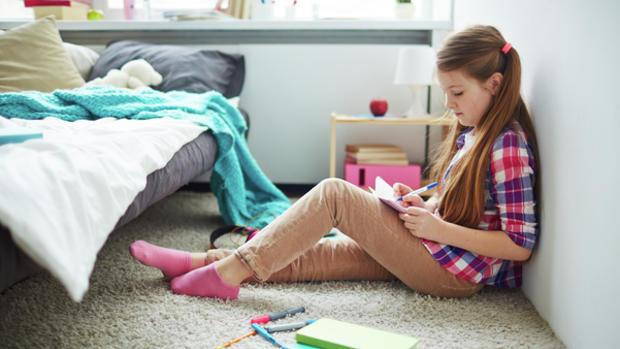 Legislatura Illinois opowiedziała się za obniżeniem do 12 lat wieku dzieci, które same mogą przebywać w domu