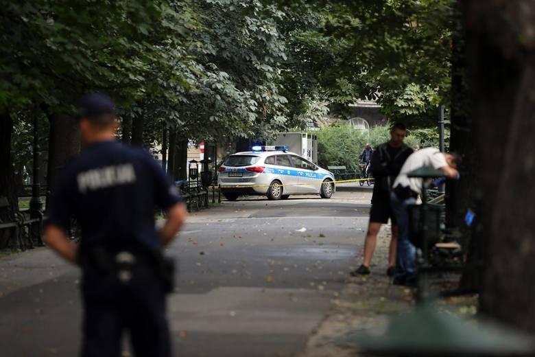 Łódzkie: Oskarżona z kochankiem mieli zabić jej męża. Oskarżony czuł się w domu ofiary jak u siebie – mówił świadek