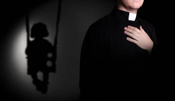Sześć miesięcy więzienia dla księdza pedofila z Lubina. Molestował 13-latkę