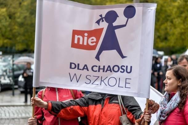 Władze 10 największych polskich miast złożyły w Ministerstwie Finansów przedsądowe wezwania do zapłat