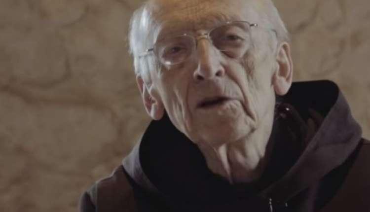 Mocna opinia ojca Knabita po filmie Sekielskiego