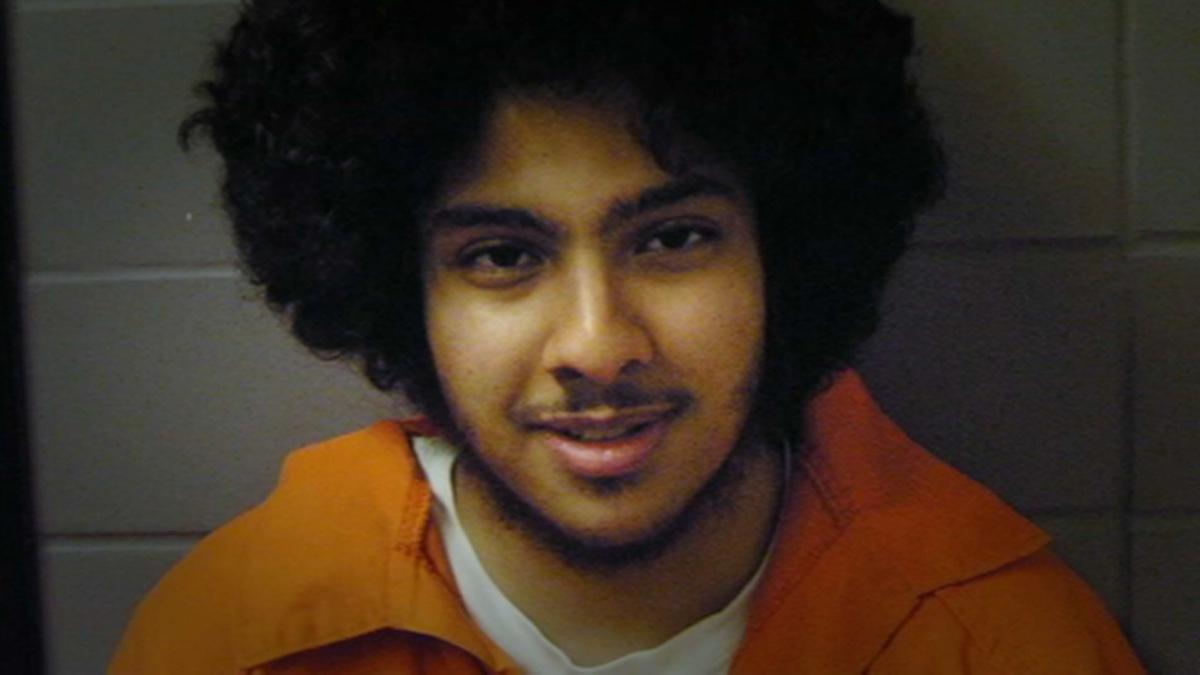 16 lat więzienia dla niedoszłego zamachowca z Chicago