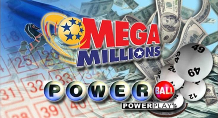 Rosną kumulacje w Mega Millions i Powerball